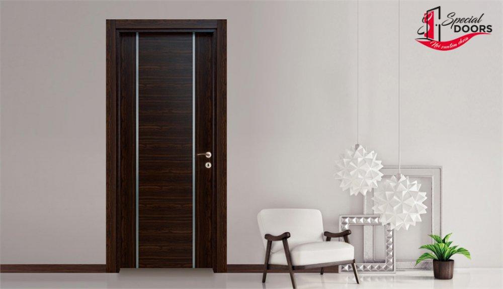 Special Doors – aici gasesti usile pe care le vrei pentru locuinta ta