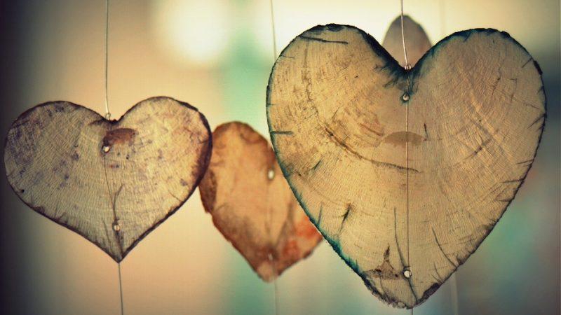 Idei de cadouri handmade pentru zilele de 14 februarie, 1 și 8 martie